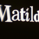 Drury Lane Opens 2019-2020 Season With The Regional Premiere Of MATILDA THE MUSICAL Photo