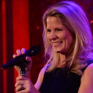 Kelli O'Hara, Alex Timbers, and Taylor Mac Named 2019 Drama League Awards Special Recognitions Recipients