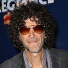 Howard Stern and SiriusXM to Launch 'Howard Stern's Saturday Soundtracks'