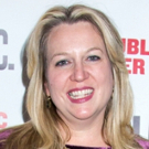 Cheryl Strayed, Hannah Gadsby Among Ucross 2019 Spring Artists In Residence