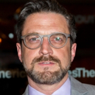 Raul Esparza Departs Chicago Shakespeare's HAMLET; Maurice Jones Will Play The Title  Photo