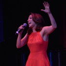 BWW Review: CHRISTINA BIANCO: WOMAN OF A THOUSAND VOICES at Baltimore Symphony SuperP Photo