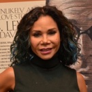 Daphne Rubin Vega, Grace McLean, and More Will Lead Reading of STAND Photo