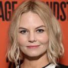 Jennifer Morrison to Star in CBS Drama UNDER THE BRIDGE
