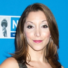 Christina Bianco Brings DIVA ON DEMAND To The Green Room 42 March 30 Photo