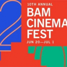BAMcinemaFest 2018 Announces Full Festival Lineup Photo