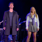 Complete Casting Announced For North American Tour Of CRUEL INTENTIONS: THE 90s MUSICAL