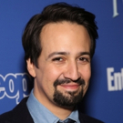 Lin-Manuel Miranda & Michael Douglas To Give Opening Remarks And Present The 19th Monte Cristo Award