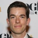 Wake Up With BWW 3/12: Gizel Jimenez Begins Performances in WICKED, and More!