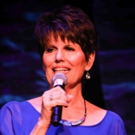 Lucie Arnaz, John Lloyd Young, Linda Eder, and More Set For Provincetown's Crown & An Photo