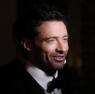 Update: Dates and Creative Team Announced For Hugh Jackman-Led THE MUSIC MAN Broadway Revival