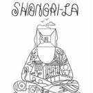 Showtime Documentary Films to Premiere SHANGRI-LA Photo