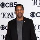 Denzel Washington In Talks To Star In Warner Bros Thriller LITTLE THINGS