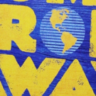 COME FROM AWAY Melbourne Announces Final Casting Photo