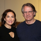 Encompass New Opera Theatre to Honor Laura Benanti and Bartlett Sher Photo