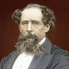 """AN EVENING WITH CHARLES DICKENS READING """"A CHRISTMAS CAROL"""" Comes to Tuscumbia Ro Photo"""