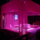 BWW Review: THE LITTLE PONY, Cervantes Theatre
