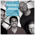Broadwaysted Welcomes the (Very Tall) Broadway and Opera Star, Zachary James