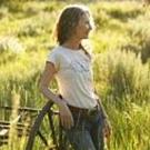 Avant Guitarist Turned Oncologist Turned Rocker Karen Haglof Releasing 3rd Full Length Album