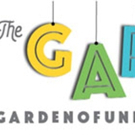 The Garden Of Unearthly Delights Announces 2018 Program Photo