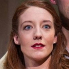 BWW Review: Washington Stage Guild's GULF VIEW DRIVE Completes Trilogy Photo