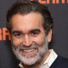 Brian d'Arcy James and Corey Stoll Join Cast of WEST SIDE STORY Film Photo