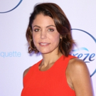 MGM Television and Mark Burnett Announce Multi Year Production Deal with Bethenny Fra Photo