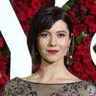 Mary Elizabeth Winstead & Colin Woodell to Lead Second Stage's DYING CITY Photo