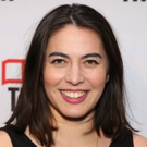 Kim Blanck, Margo Seibert, and More Cast in Dave Malloy's OCTET