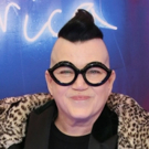 Lea DeLaria and Charles Busch Star in One-Night-Only Reading of SIR PATIENT FANCY