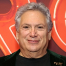 BELLA BELLA Written and Performed by Harvey Fierstein and More Premiere with MTC