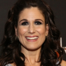 Second Stage to Honor 40 Alums Including Stephanie J Block, Annette Bening, Lindsay Mendez, and More