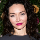 Katrina Lenk and More Feature in Carnegie Hall's FROM SHTETL TO STAGE