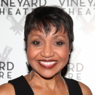 Brenda Pressley Joins the Cast of PROOF OF LOVE at the Minetta Lane Theatre Photo