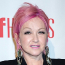 Cyndi Lauper Will Return to Her University in Vermont to Give Commencement Address