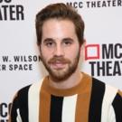 Broadway on TV: Ben Platt, Andrew Barth Feldman & More for Week of March 25, 2019 Photo