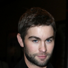 Chace Crawford Joins Cast Of INHERITANCE, Also Starring Lily Collins