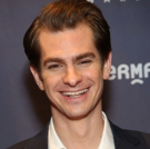 Andrew Garfield, Nathan Lane & More Will Perform ANGELS IN AMERICA Audiobook Photo