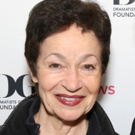 Ahrens & Flaherty's KNOXVILLE To Have World Premiere At Asolo Rep In 2020 Photo