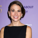 BWW Flashback: Tony Winner Sutton Foster's Iconic Broadway Performances That Led to Marian The Librarian