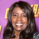 Gloria Gaynor, Lee Ann Womack to Perform at City Winery Chicago Photo