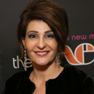 Nia Vardalos to Reprise Her Role in TINY BEAUTIFUL THINGS at Pasadena Playhouse Photo
