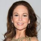 The Ziegfeld Club & Diane Lane Will Present 4th Annual Liz Swados Inspiration Grant