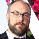 Alexander Gemignani to Join the Cast of MY FAIR LADY with a Little Bit of Luck Photo