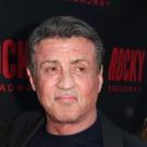 Sylvester Stallone to Direct, Executive Produce THE TENDERLOIN at History
