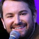 Video: How Alex Brightman Brings The BEETLEJUICE Voice Safely To Life Photo