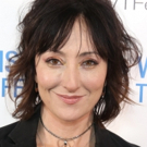 Carmen Cusack, Sheryl Lee Ralph, and More Raise Funds for Medwish
