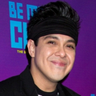 Orfeh, George Salazar, and More to Perform at Theatre Forward Gala