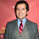 Berkeley Rep Announces Full Cast For John Leguizamo's World Premiere Musical KISS MY  Photo