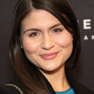 Phillipa Soo, Patrick Page Join The Rotating Cast For Barrow Street Theatricals' NASS Photo